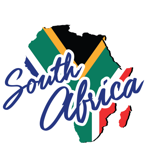 manufactured in south africa