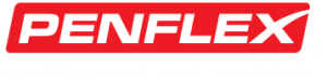 penflex logo