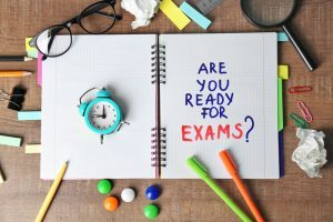 Essential Tips To Preparing For Your Exams