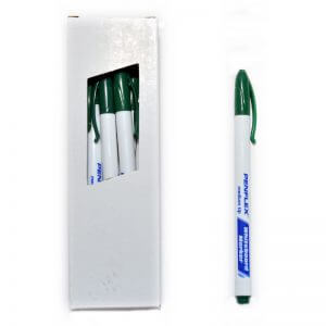WB07 Whiteboard Marker Fine Tip Box of 10