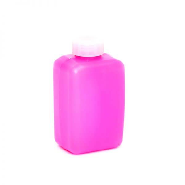 Juice Bottle 340ml - Assorted