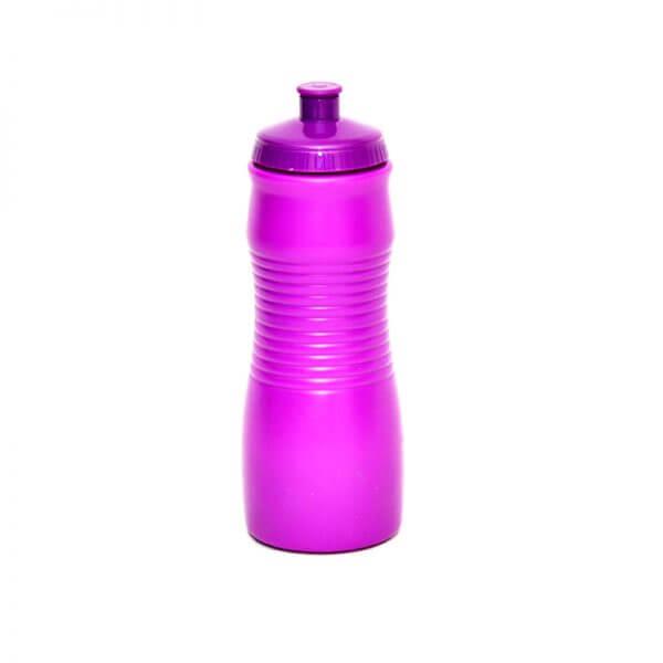 Sports Bottle 500ml - Assorted