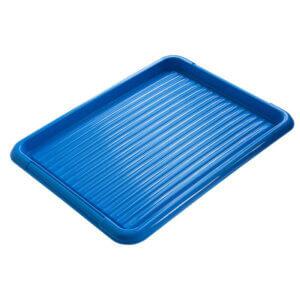 Tray Platter Rect. 36 X 47cm