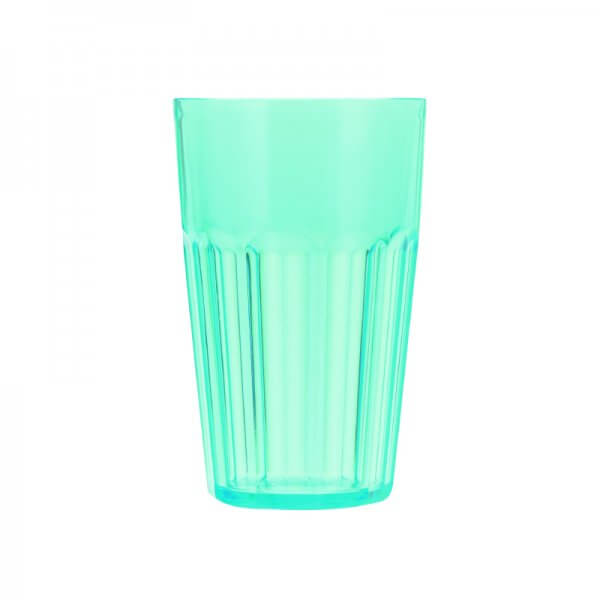 250ml Glass