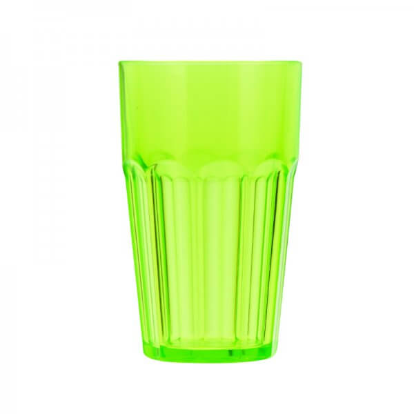 350ml Glass