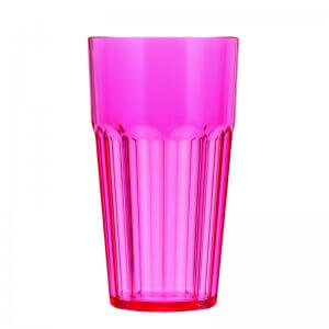 450ml Glass