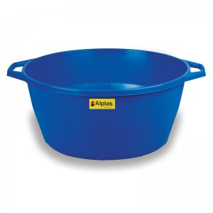 Basin 48cm - Assorted