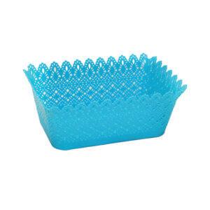 Basket Rect Pattern