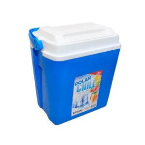 Coolerbox Polar Chill 22l