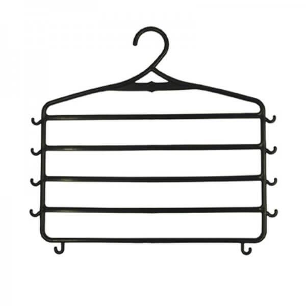 Hanger Skirt