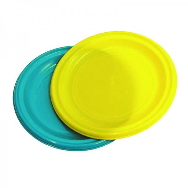 Plate Round - 24cm