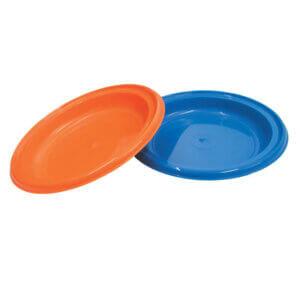 Plate Soup - 24cm