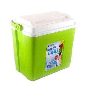 Coolerbox Polar Chill 28l