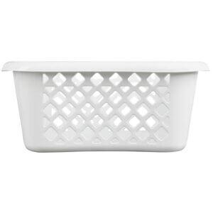 Hipster Laundry Basket