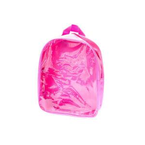 Pick Backpack
