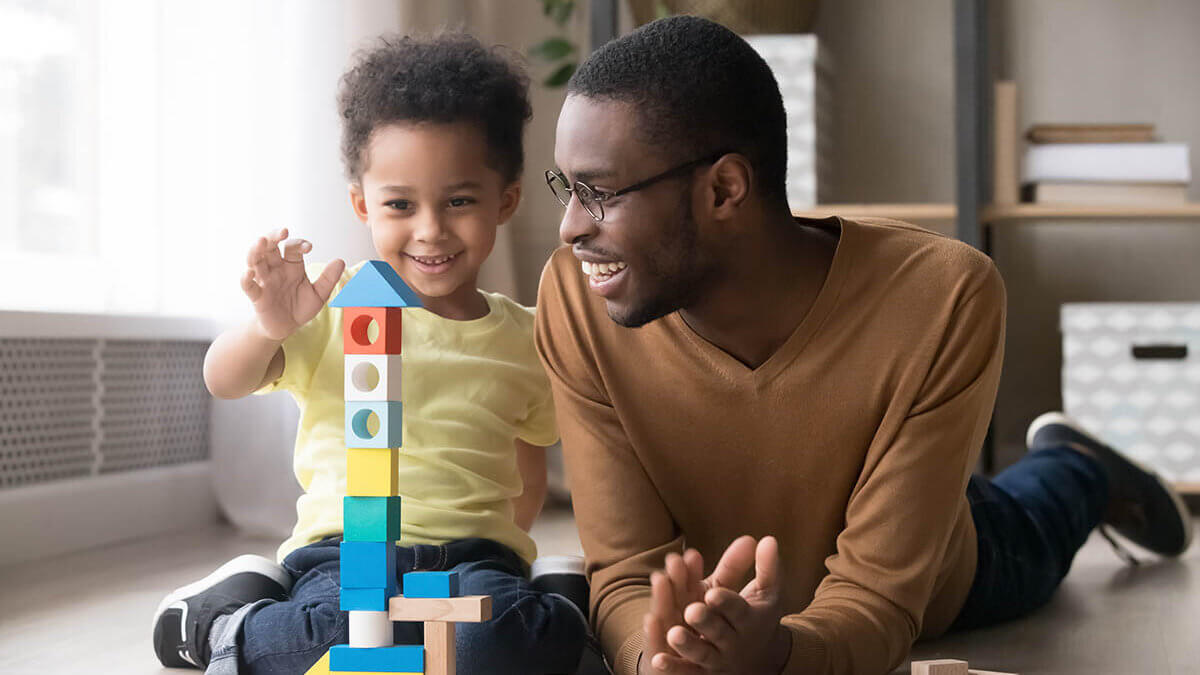 5 Key Tips for Encouraging the Best Development In Your Child