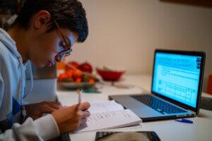 Ideias para estudo