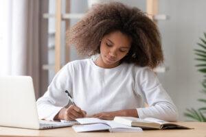 A good hook for an essay